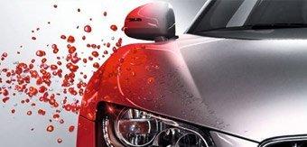 кузовной ремонт мазда (ремонт бампера, крыла, двери) - покраска, полировка, предпродажная подготовка МАЗДА