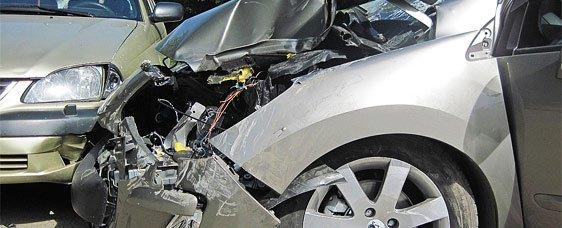 Оценка ремонта автомобилей по фотографии