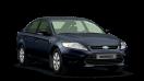 Форд Мондео (Ford Mondeo)