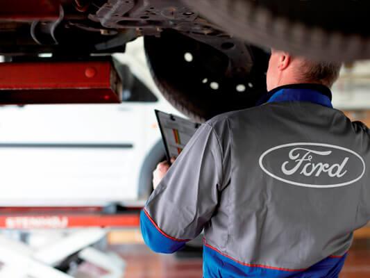 то Ford (focus, mondeo, fusion, kuga, c-max, s-max)